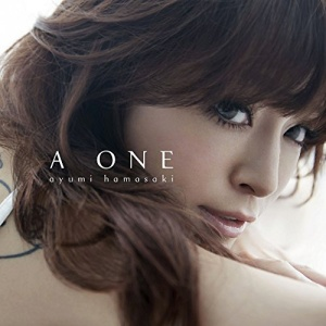A-ONEcover3